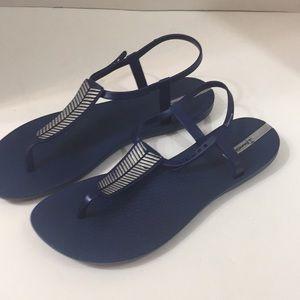7c0faa77e99b8f Ipanema Shoes - Ipanema Eva Ultra Thin Thong Sandals.